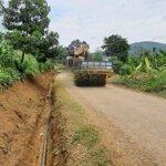 Cần Bán Gấp Mảnh Đất Sát Cao Tốc Hòa Lạc Hòa Bình 1635M Tại Kỳ Sơn Hòa Bình