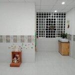 Căn Hộ Chung Cư 178 - Đường 3 Tháng 2,Trung Tâm Tp