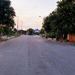 Bán Đất Mặt Đường Bờ Sông Ngô Quyền, Khu Tđc Chu Văn An. Lh: 034.980.1312