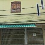 Nhà Phù Hợp Kinh Doanh Quận Ninh Kiều Giá Cực Tốt