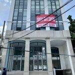 Văn Phòng Mới Cho Thuê Tại Đường 12 Trần Não Quận 2, Giá Tốt, View Kính 2 Mặt, 2 Thang Máy