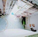 Nhà Trệt Lửng 60M2 Có Nội Thất. Gần Lotte Mậu Thân
