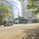 Cho Thuê Văn Phòng Đại Diện Tại Phường Thảo Điền Quận 2, Giá Chỉ 4 Triệu/Năm.