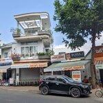 Nhà 2 Mặt Tiền Lớn, Đinh Tiên Hoàng, Ninh Kiều