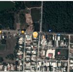 Bán Đất Ở Đã Có Thổ Cư 236M² Tại Đường Tam Thôn Hiệp, Xã Tam Thôn Hiệp, Huyện Cần Giờ, Tp. Hồ Chí Minh Giá 3.8 Tỷ