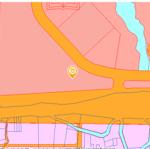Bán Đất Ở Đã Có Thổ Cư 99M² Tại Đường Đường Số 11, Xã Suối Nghệ, Huyện Châu Đức, Bà Rịa - Vũng Tàu Giá 745 Triệu