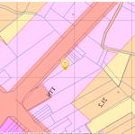 Bán Đất Ở Đã Có Thổ Cư 1023M² Tại Đường Đt 793, Xã Tân Bình, Thành Phố Tây Ninh, Tây Ninh Giá 1.755 Tỷ