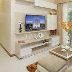 Chung Cư Dream Home Palace 63M² 2Pn
