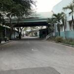 Cho Thuê Kho Xưởng 2000M2 Đường Tăng Nhơn Phú, Quận 9