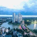 Bán Căn Hộ 58M Aquabay Ecopark Với 2Pn Và 1 Wc.nội Thất Cơ Bản.giá 1,55 Tỷ Bao Phí.lh 0397803686