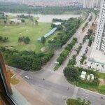 Cần Bán Căn Hộ 69M2 Sky1 Aquabay View Siêu Đẹp Giá 1.950 Tỷ - Lh Lâm 0979.458.312