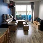 Bán Căn Hộ 3 Ngủ+2Wc, Dt=77,9M2 Giá 1.890(Đủ Đồ) Chung Cư Mipec City View, Kiến Hưng: 0335606666