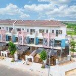 Thông Tin Bảng Giá Sản Phẩm Nhà Phố Sun Casa Central Chuẩn Bị Ra Mắt Tại Vsip Ii Bình Dương
