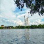 Chung Cư Vista Riverside 52M² 2Pn Hỗ Trợ Vay