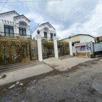 Cho Thuê Minihouse An Khánh Full Nội Thất 4,5Tr