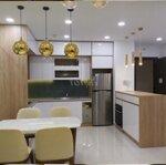 Cần Bán Nhanh Chung Cư Golden Mansion 70M² 2 Pn