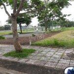 đất chính chủ 100m2 ( 5x20 ) phường trưng vương