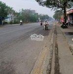 Bán đất mặt đường 39b địa phận xã vũ ninh