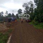 Cần sang lại lô đất tại xã cuor đăng huyên cưm''gar