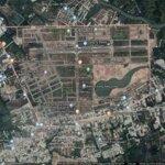 Cần bán gấp nền đất trong khu đô thị đông tăng long giá bán 36, 5 triệu/m2