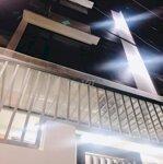 Nhà 3 tầng3mê kiệt 77 lê độ full nt , nhà đẹp giá rẻ