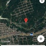 6 sào xã ea drong giáp hòa thuận gần khu dân cư