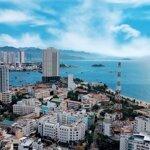 Nhận dịp xuân về mở bán 25 căn hộ marina suites nha trang giá gốc cđt, ck 2.5%