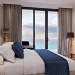 Chính chủ bán căn hộ khách sạn mặt biển dự án sunbay park phan rang lợi nhuận 10%/năm bằng usd