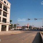 Chính chủ cần bán nhanh căn shophouse mặt đường ql1b thuộckhu đô thịpicenza plaza đồng bẩm