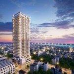 Toà tháp chung cư 35 tầng cao tp thái nguyên