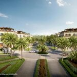Full giỏ hàng sang nhượng palm garden shop villas phú quốc