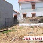 Chính chủ cần tiền bán gấp lô đất ngay trung tâm thị xã, liền kề kcn mỹ phước, liên hệ 0938475425