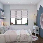 Bán căn hộ chung cư 2 phòng ngủ 2 vệ sinh thành phố lào cai, nhận căn hộ ở ngay trước tết