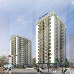 Cho thuê căn hộ chung cư vị trí trung tâm tp vinh liên hệ: 0964.866.566