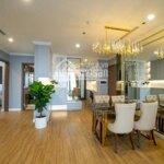 Cho thuê căn hộ chung cư vinhomes sky lake phạm hùng 3 phòng ngủđủ đồ đẹp, giá rẻ. liên hệ: 0963083455