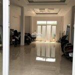 Cần bán nhà mặt tiền chính chủ vị trí đẹp đường lò lu, p. trường thạnh, q,9. liên hệ: 0862720409 nghĩa