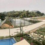 Bán biệt thự green oasis hòa bình cho thuê 150 triệu, giá chỉ 1,5 tỷ, sổ đỏ từng căn. liên hệ: 0969596933