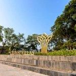 Crown villas, vương quốc nghỉ dưỡng hàng đầu thái nguyên, lh em phương 0986186103