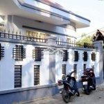 Nhà 2mặt tiềnphạm văn đồng, 175m2, giá bán 2,25 tỷ