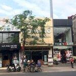 Cho thuê nhà 2 tầng lung linh trung tâm thành phố