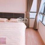 Cho thuê chung cư 3 phòng ngủ, 100m2 full nội thất 11 tr gần chung cư anland nam cường vào ở luôn