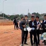 Cần bán đất đường đê nông lâm- cách trung tâm tp thái nguyên 2km 0936436588