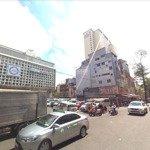 Nhà cho thuê kinh doanhmặt tiềnan dương vương, q,5 gần chợ an đông, các bv, trường đại học.