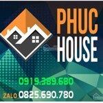 Nhàmặt tiềnkd ql 30, tp. cao lãnh, đồng tháp, 5,2m x 63m , giá bán 6,8 tỷ