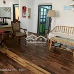 Bán chung cư đẹp tặng nội thất tại khe sanh, p10, đà lạt