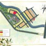 đầu tư đất nền tại thái nguyên có hợp lý?