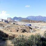 Cơ hội đầu tư 2020 tại trung tâm thị xã sapa. chỉ từ 3,8 tỷ sở hữu cả đất cả nhà