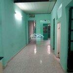 Nhà 2 phòng ngủ đường 12, tnp b, q9 giá bán 6.5 triệu/tháng