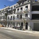 Chính chủ cần bán căn góc pg-22 dự án vincom shophouse kon tum lh-0902.711.848
