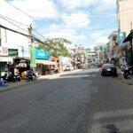 Kinh doanh đa ngành cùng nhà thuê mặt tiền nằm ở vị trí đắc địa nhất của thành phố